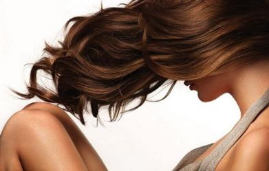 bf34a_beautiful-hair-style16