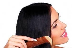 hair-care03