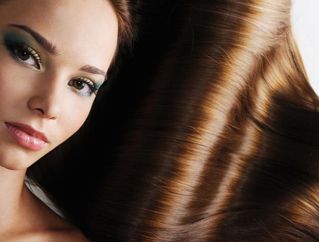 shiny-hair-istock650