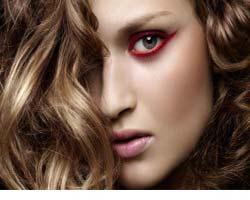 درمان هایی فوق العاده علیه ریزش مو