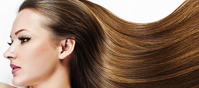 موهای تان را با روش های طبیعی تقویت کنید