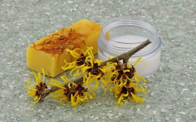 ۱۴ ماسک طبیعی لیمو برای درمان قطعی شوره سر