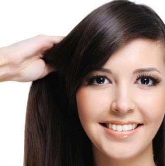 راهکارهای که رویش مو را امکان پذیر میکند