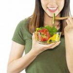 با غذاهای مو آشنا شوید