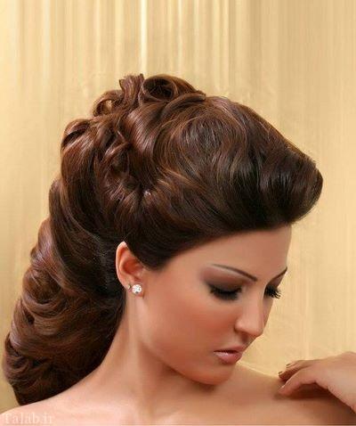 تقویت و پرپشت شدن موی سر با مواد طبیعی