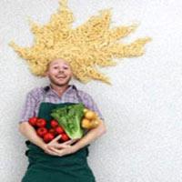 ۸ نکته ی تغذیه ای برای رشد موها