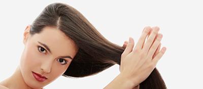 تقویت پوست سر، کلید حفظ ریشه مو
