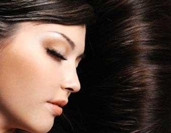 چگونه موهای خود را با عسل تقویت کنیم؟