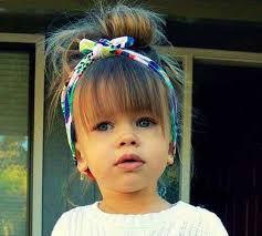 علت کم پشت بودن موی کودکان چیست